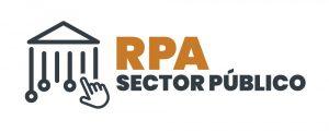 RPA Sector Público