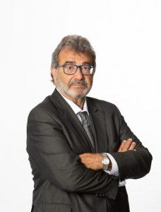 José Manuel Cánovas García