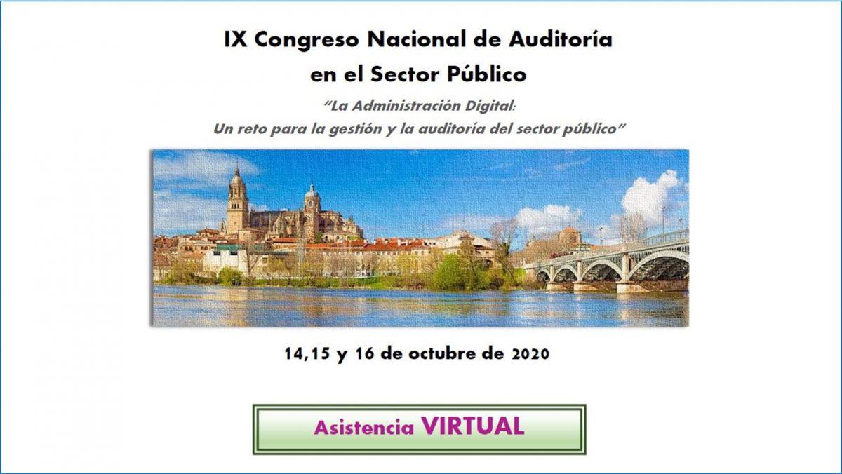 Congreso FIASEP Septiembre 2020