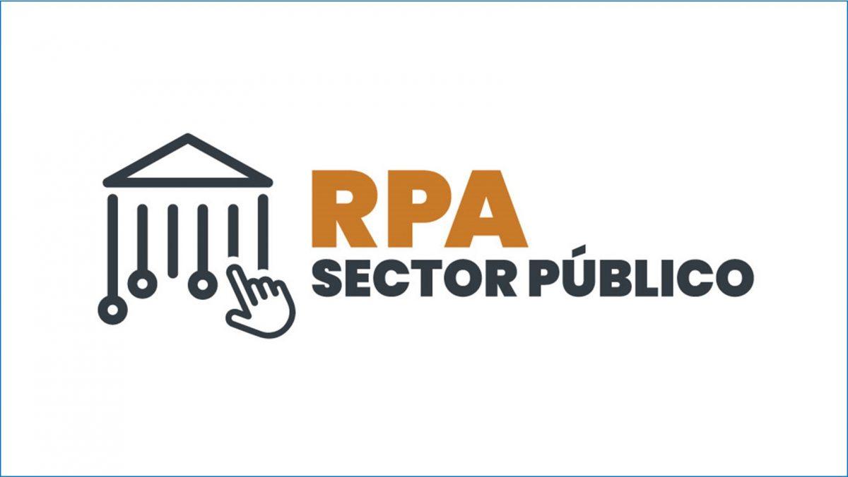 Equipo RPA Sector Publico