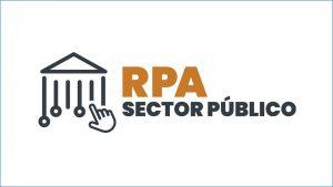 Equipo de RPA Sector Público S.L.