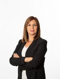 Mónica Peláez